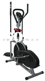 Fitness equipment----Exercise bike (EB-12)