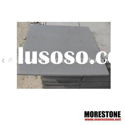 Flooring Decoration Tile Basalt Lave Stone Tiles