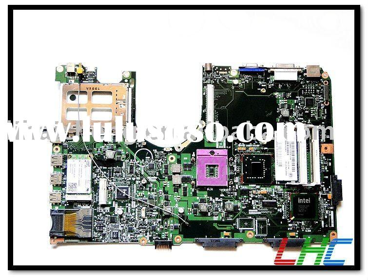 For Acer Aspire 9920 6050A2128301 MBAJH0B002 used laptop motherboard,good condition!
