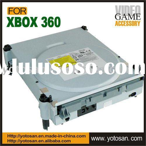 For xBox 360 DVD ROM Disk Drive