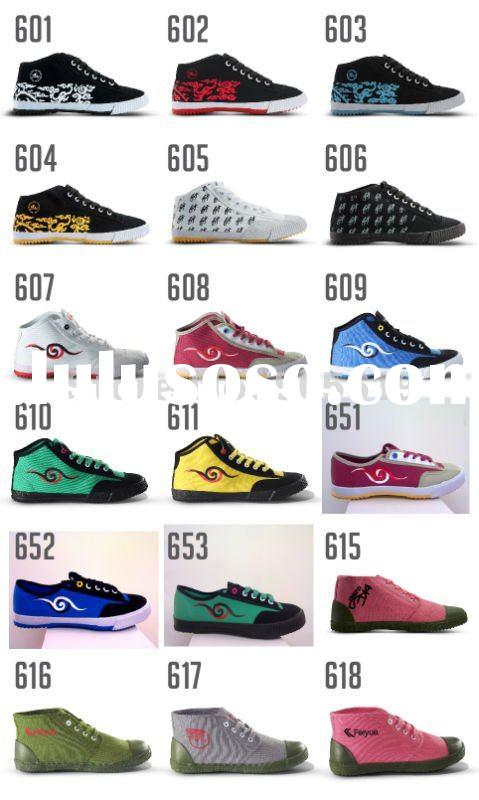 Free Shipping Whole sale High Quality Casual Shoes Sneakers Men's & Women's Canv