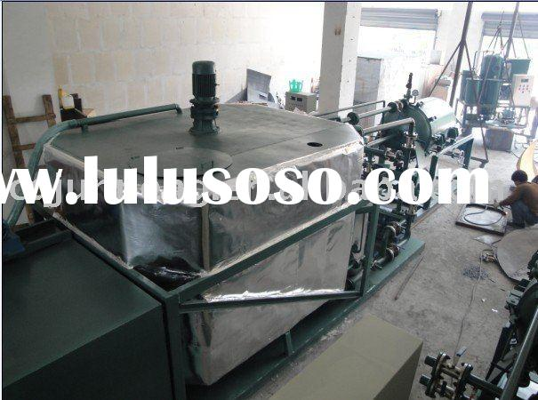 Free install Engine/ Waste/ Used/ Black Oil Purifier recycling machine