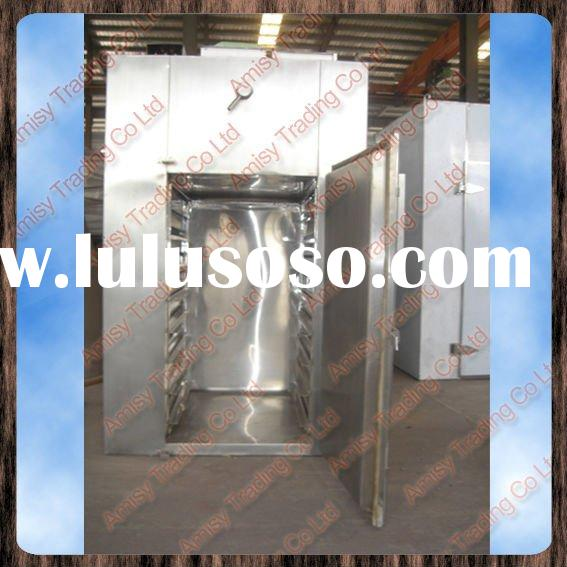 Fruit Processing Machinery 86-13838158815