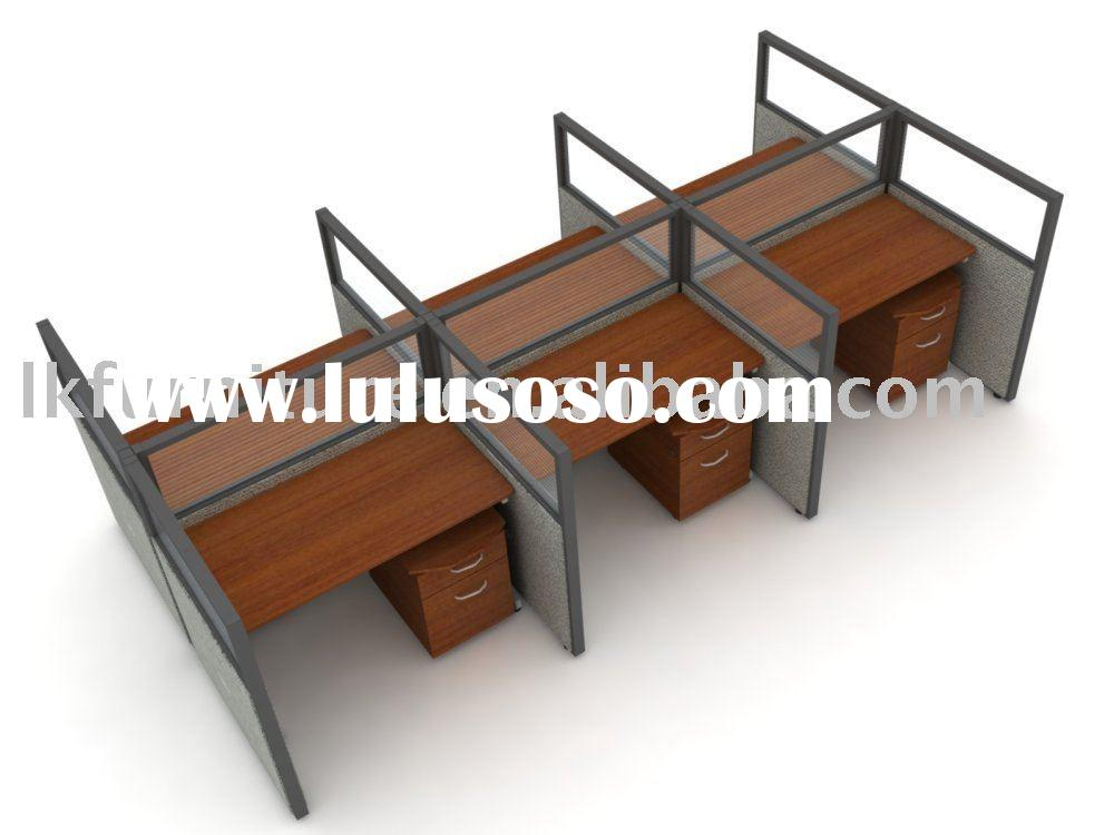 office cubicle office cubicle Manufacturers in LuLuSoSocom  page 1