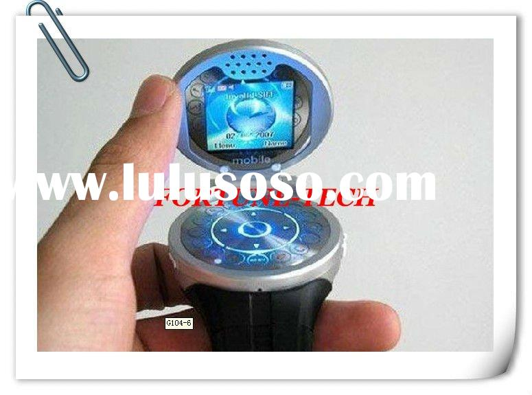 G104 watch mobile phone