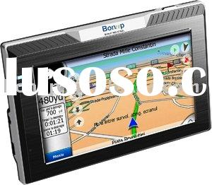 GPS/car GPS/gps navigation/car DVD gps/GPS mobile phone