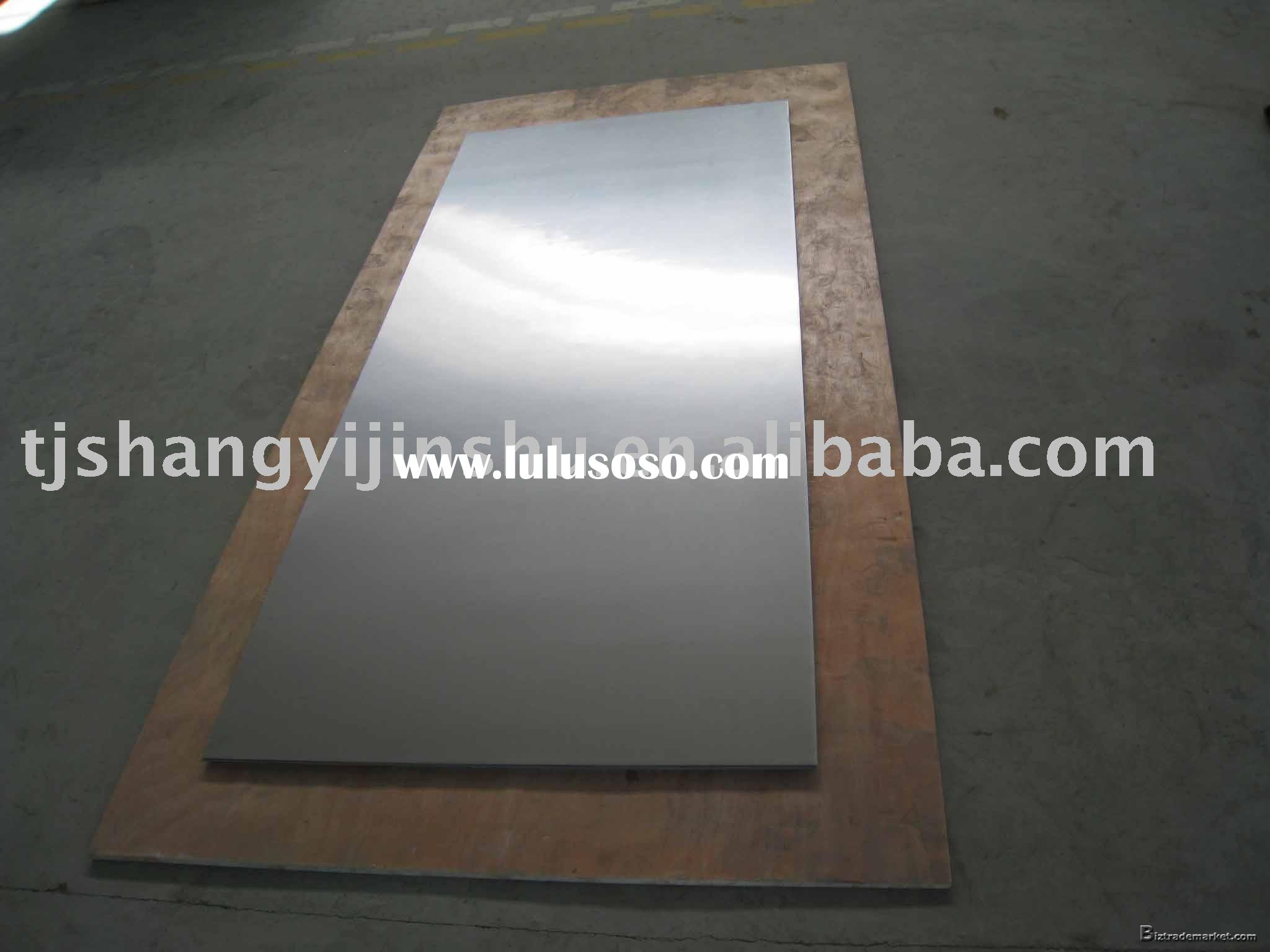Galvanized Steel Sheet/Galvanized Steel Plate/Galvanized Plate/Galvanized Sheet/Galvanized Steel/Zin