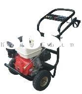 Gasoline high pressure cleaning pump, water jetting cleaning machine,car washing machine