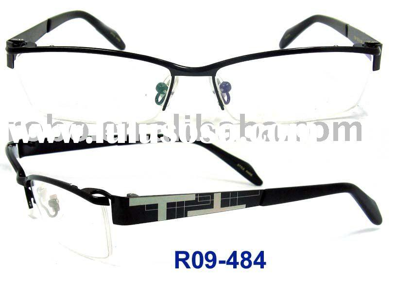 European Eyeglass Frame Manufacturers : EUROPEAN EYEGLASS FRAMES Glass Eyes Online