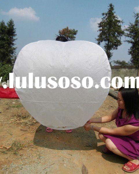 Giant Sky lanterns on sale chinese flying sky lanterns night sky lanterns party lanterns party ballo