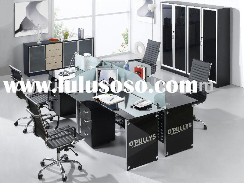 Glass Office Furniture Glass Office Furniture Manufacturers In Page 1