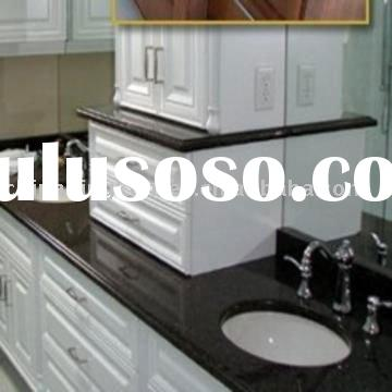Granite Veneer Countertop(more than 150 colors )