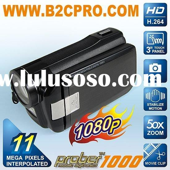 HD Camcorder/High Definition Camcorder/high definition camcorder/ video camcorder/DV Recorder/Digita