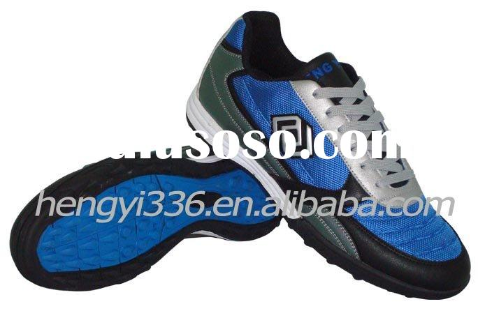 HIGH QUALITY INDOOR SPORTS SHOES