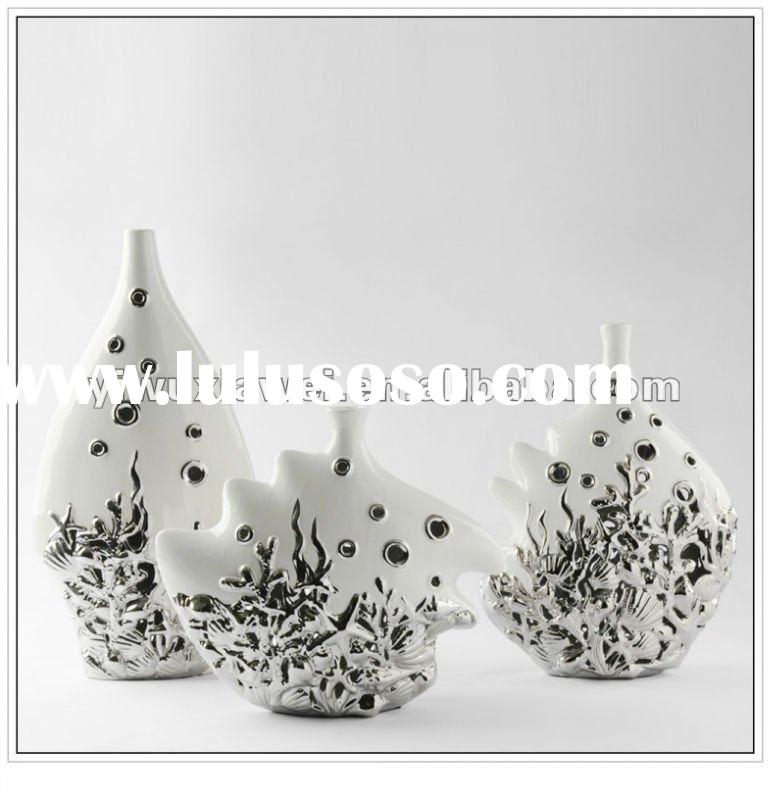 unique pottery home decorations, unique pottery home decorations ...