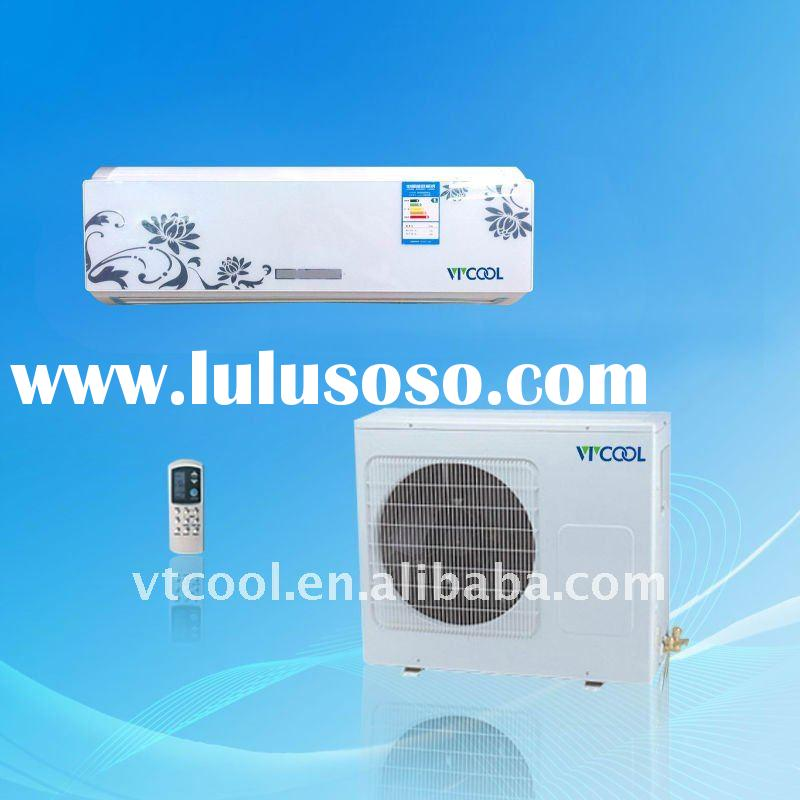 High Efficiency Wall Split Air Conditioner R Model