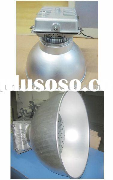 High Power LED High Bay Light/Factory Lamp/Warehouse lights/Industrial lighting