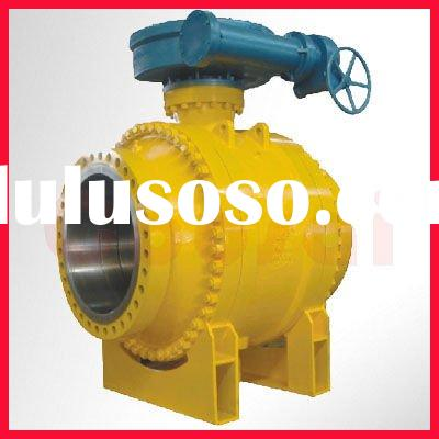 High Pressure Ball Valve, Gate Valve, Check Valve ,Globe Valve
