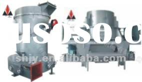 High-Pressure Micro Powder Grinder Mill for sale at low price