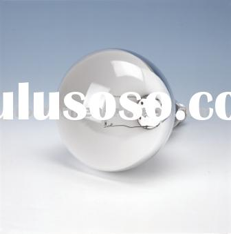 High Pressure Sodium Lamp (Reflector)outdoor light 110w
