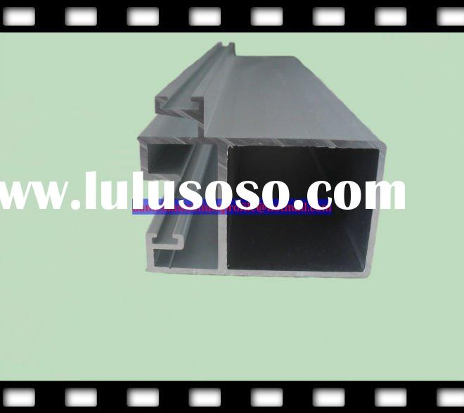 High Quality Aluminum Profile For Window And Door