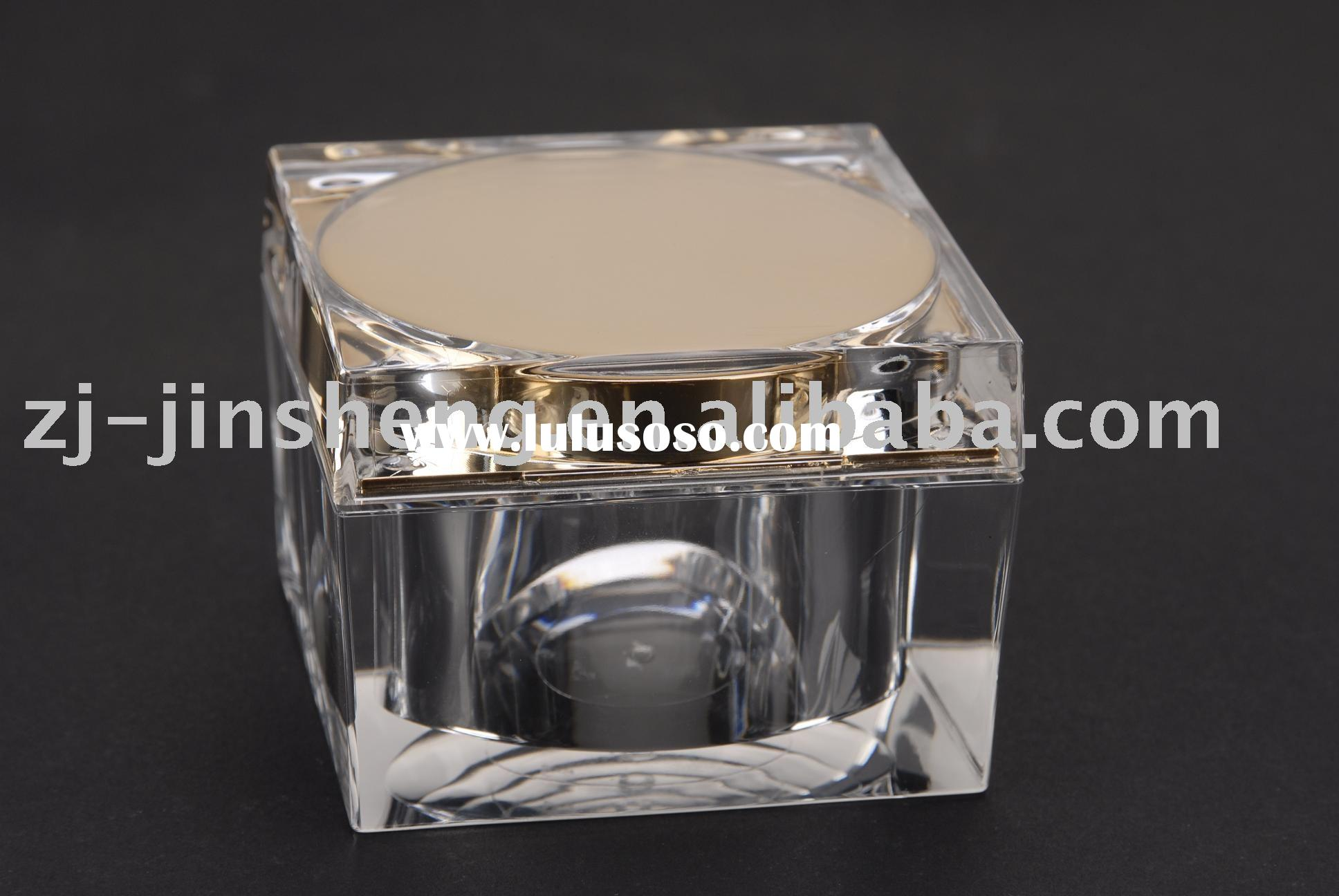 cosmetic jars wholesale uk, cosmetic jars wholesale uk ...