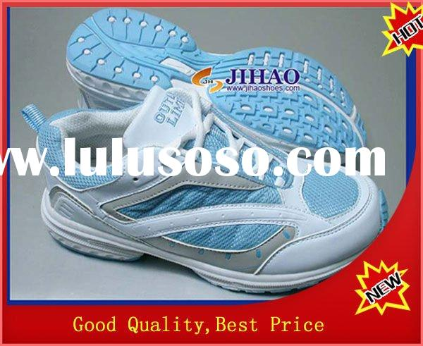 High Quality Original design jogging Shoes