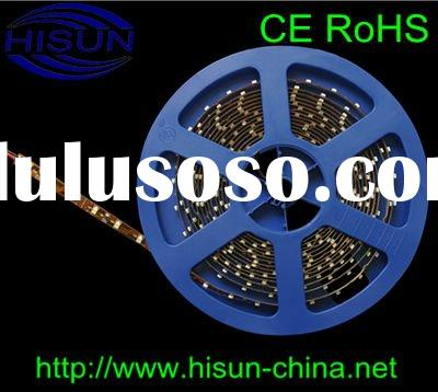 High Quality flexible auto led strip light