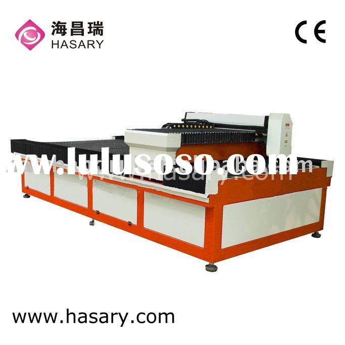 High power Laser Metal Cutting equipment