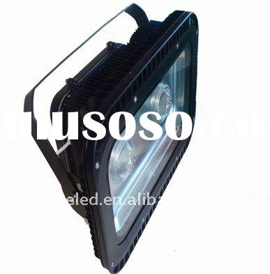 High power led floodlight 10/30/50/100W
