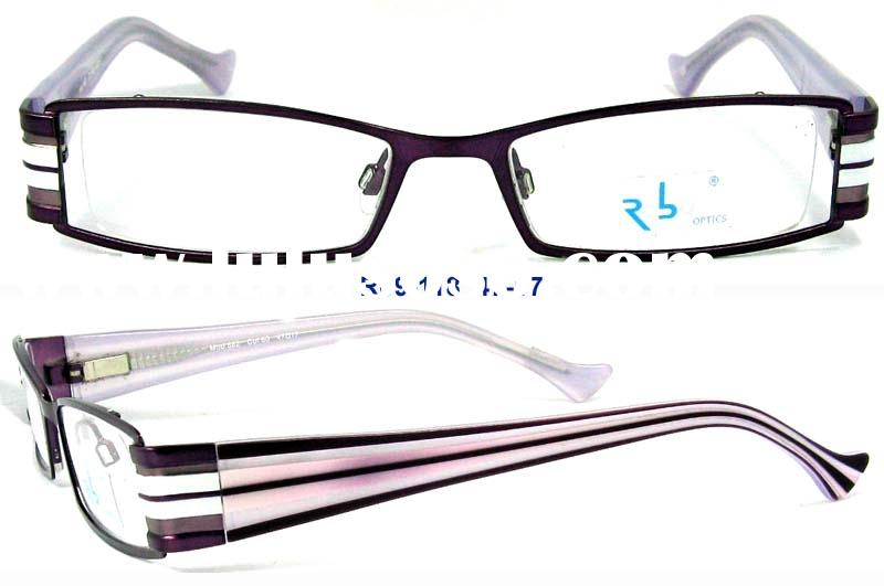 High quality designer frame (eyewear frames,reading glasses,spectacles)