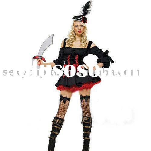 High quality festival women fancy dress costume