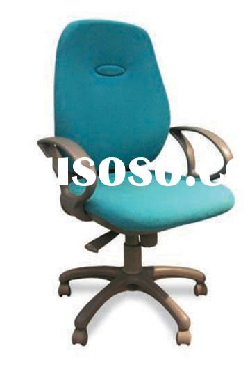 High quality office furniture Staff Chair(C205-B)