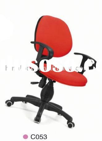 High quality office furniture Typist Chair C503