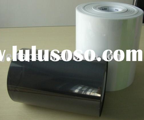Hot Fix Tape - 588AA - Super Quality - Silicone adhesive