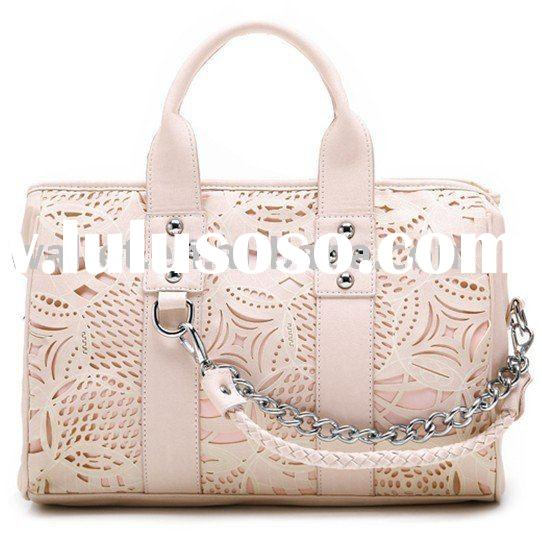 Hot sale High quality fashion handbag
