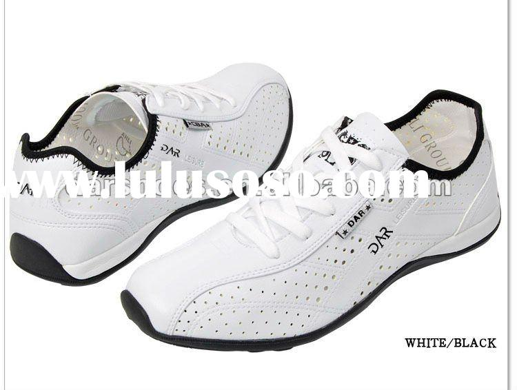 Brooks Ghost 6 running shoes reviews. Brooks Ghost 6 is known as the best running shoes for high arches that creates the great balance of weight, comfort