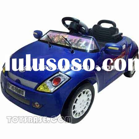 How and new remote control car,ride on car for kids