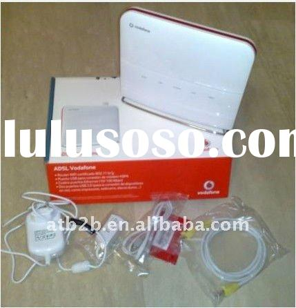 Huawei HG553 ADSL modem router