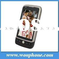 I959 GPS WiFi TV Mobile Phones Dual SIM Quaband Cellphone
