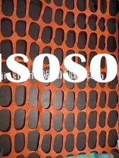 JSD---safety fencing//safty netting//plastic plain netting//fence net//welded wire mesh//wire mesh//