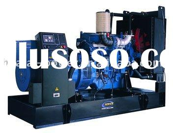 Honda generators 50hz honda generators 50hz manufacturers in page 1 - Diesel generators pros and cons ...