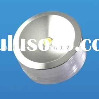 LED puck lights, Under Cabinet Lighting, QS-102A-12V