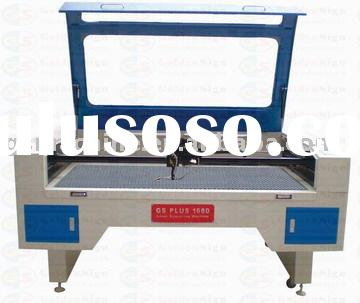 Laser Cutting Machine for stone engraving