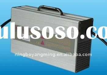 Lead-acid Battery Charger (Supply: 12V,24V,36V,48V,60V,72V,96V,144V.)