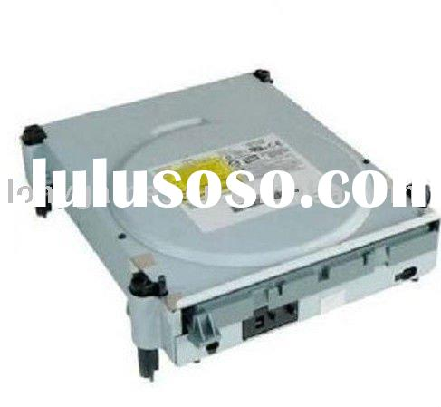 Lite on DG-16D2S DVD Rom Drive FOR Xbox 360 Philips