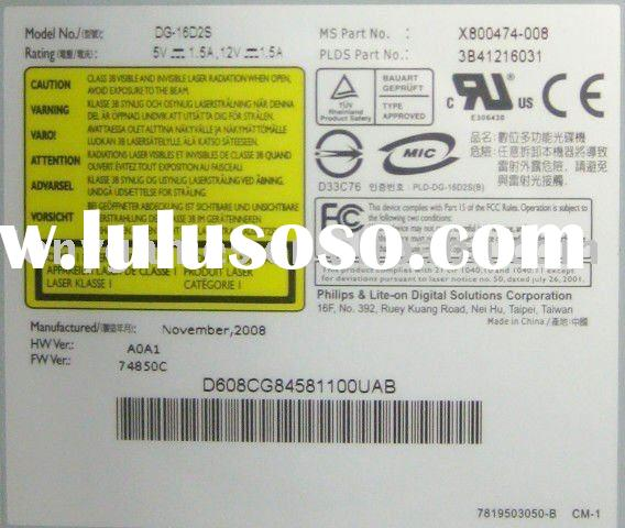 Lite-on DVD ROM for xbox 360