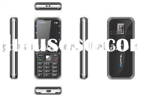 Low End Dual SIM C500 GSM Mobile Phone