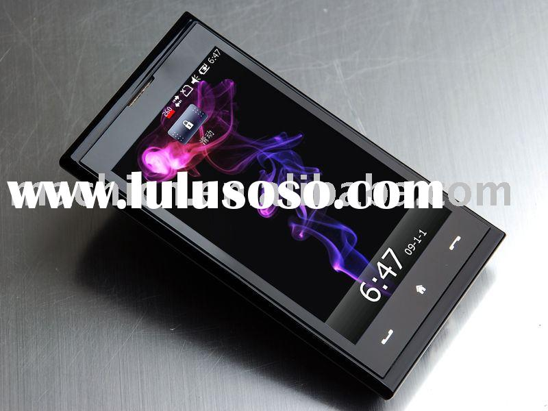 MAX 4G mobile phone MAX mobile phone With Windows 6.5 +GPS +Wifi