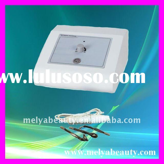 MY-N513 High frequency Electro therapy Beauty Equipment(CE Approval)